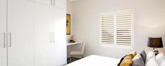 Bedroom 2 - 4 Howell Avenue Matraville NSW 2036 Builders.jpg