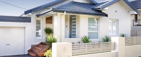 Home Front - Howell Avenue Matraville NSW 2036 Sydney Home Builder.jpg