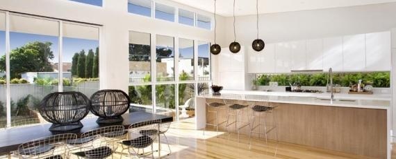 Kitchen - Howell Avenue Matraville NSW 2036 Sydney Home Builder.jpg
