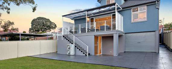 backyard -  5 rolestone avenue kingsgrove nsw 2208.jpg