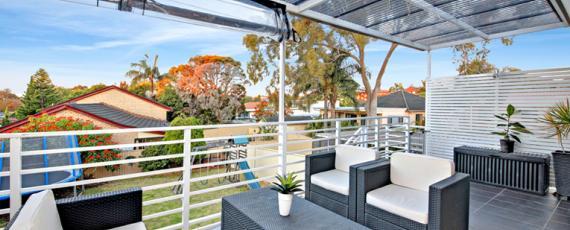 balcony - 5 rolestone avenue kingsgrove nsw 2208.jpg