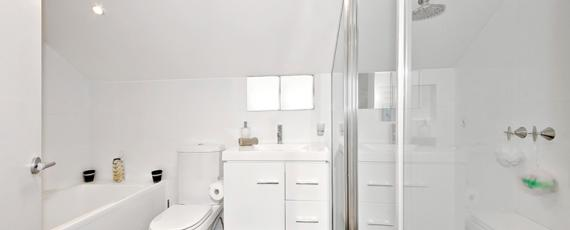 bathroom 1 5 rolestone avenue kingsgrove nsw australia 2208.jpg