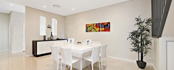 dinning room 1 5 rolestone avenue kingsgrove nsw 2208.jpg