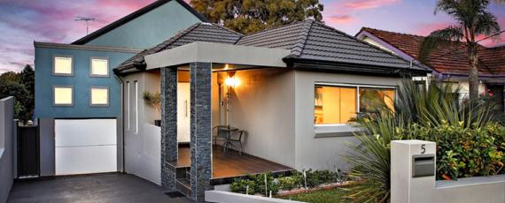 front house 1 5 rolestone avenue kingsgrove nsw 2208.jpg