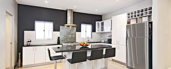 kitchen 1 5 rolestone avenue kingsgrove nsw 2208.jpg