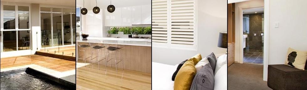Sydney home builder renovation matraville NSW 2036
